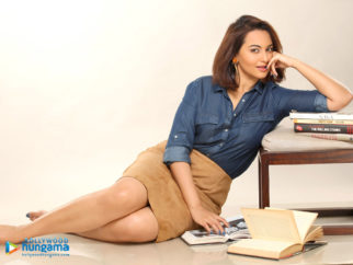 Celebrity Wallpapers Of The Sonakshi Sinha