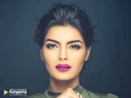 Celebrity Wallpapers of Sonali Raut