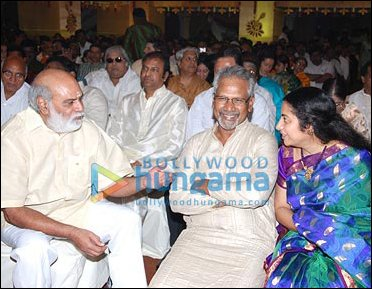Rajinikanth's daughter Soundarya gets married amidst much fanfare