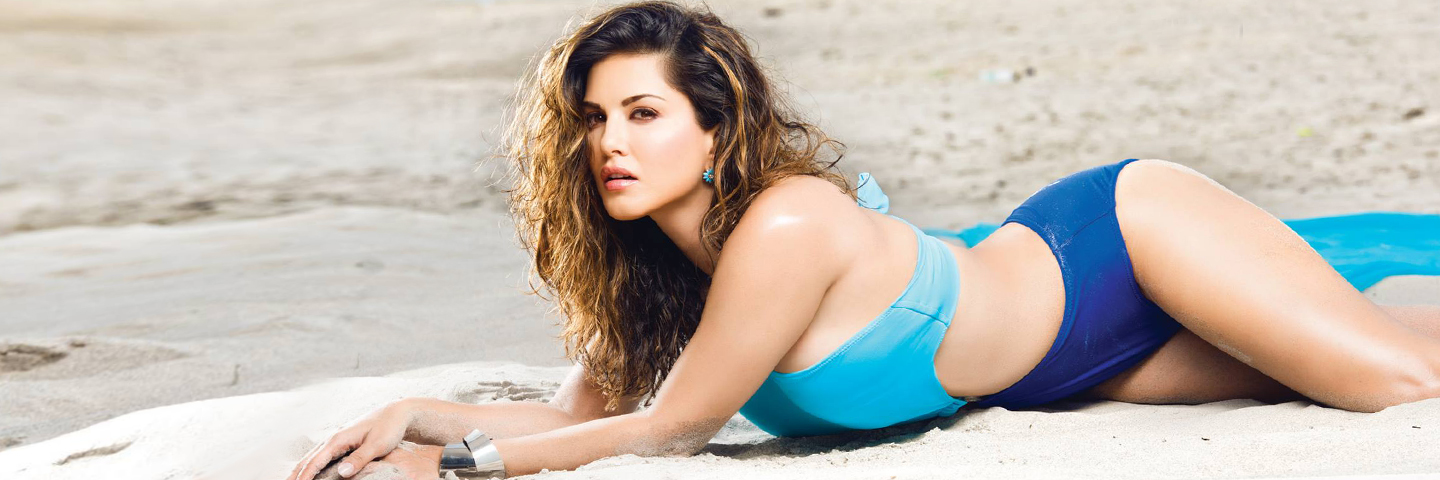 Sunnyleone sunny leone in the cutest green lingerie wow - 36 part 4