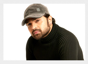 himesh reshammiya songs all mp3