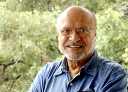 I&B Ministry appoints committee headed by Shyam Benegal to revamp Censors