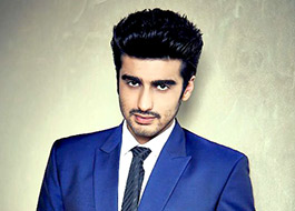 Arjun Kapoor replaces Sushant Singh Rajput in Half Girlfriend