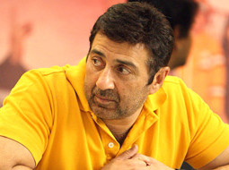 Sunny Deol panics, moves release date of Ghayal Once Again