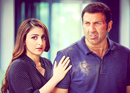 Rumour has it: Sunny Deol mortgages preview theatre to fund Ghayal sequel