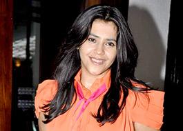 Ekta Kapoor holds special puja for Kya Kool Hain Hum 3