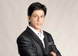 Shah Rukh Khan refunds 50% losses to distributors of Dilwale