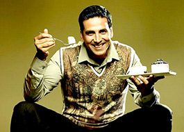 Akshay Kumar to replace Saif Ali Khan in remake of Chef?