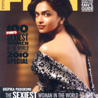 an analysis of a maxim magazine movie advertisement Maxim is an international men's magazine, devised and launched in the uk in  1995, but based  technology analysis and strategic management retrieved  1.