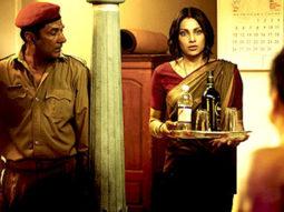 Movie Still From The Film Aakrosh,Bipasha Basu