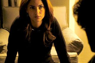 Movie Still From The Film Spanish Beauty / A Beautiful Wife,Manolo Cardona