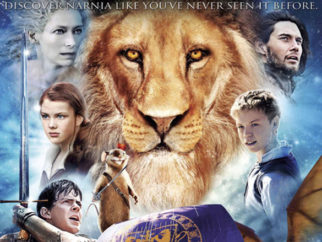 First Look Of The Movie The Chronicles of Narnia - 3