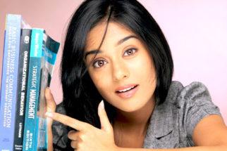 Movie Still From The Film Love U... Mr. Kalakaar!,Amrita Rao