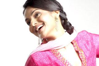 Movie Still From The Film Love U... Mr. Kalakaar!,Madhoo