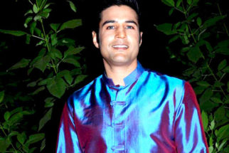 On The Sets Of The Film Soundtrack Featuring Rajeev Khandelwal,Soha Ali Khan,Mrinalini Sharma,Mohan Kapoor,Yatin Karyekar,Ankur Tewari,Anurag Kashyap,Siddharath Coutto