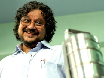 Movie Still From The Film Stanley Ka Dabba,Amol Gupte