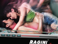 First Look Of The Movie Ragini MMS