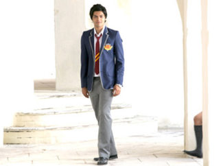 Movie Still From The Film Always Kabhi Kabhi,Ali Fazal