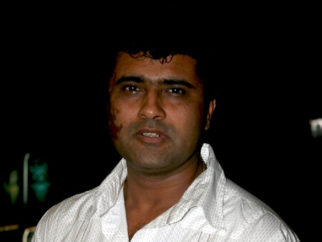 Photo Of Vivek Sharma From The Vivek Sharma At World Cinema Fest