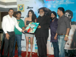 Photo Of Jagmohan Mundhra From The Beach Cafe album launch