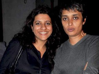 Reema katgi and zoya akhtar dating websites