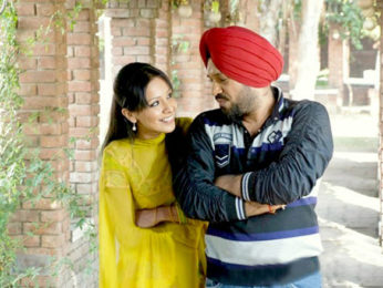 Movie Still From The Film Yaara O Dildaara,Gurpreet Guggi