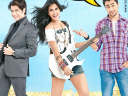 First Look Of The Movie Mere Brother Ki Dulhan