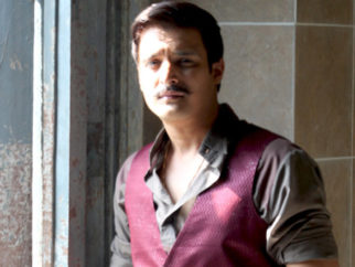On The Sets Of The Film Saheb Biwi Aur Gangster Featuring Jimmy Sheirgill,Mahie Gill,Randeep Hooda,Vipin Sharma,Deepraj Rana,Deepal Shaw,Rajiv Gupta,Shreya Narayan