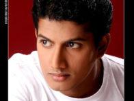 Celebrity Photo Of Ashraf Ali