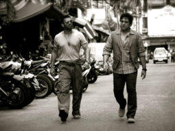 Movie Still From The Film Loot,Suniel Shetty,Govinda