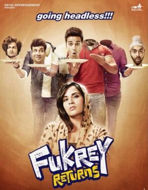Fukrey Returns (12)