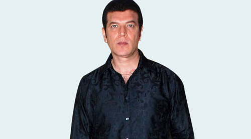 aditya pancholi wikipediaaditya pancholi son, aditya pancholi wife, aditya pancholi actor, aditya pancholi facebook, aditya pancholi, aditya pancholi biography, aditya pancholi and zarina wahab, aditya pancholi movie list, aditya pancholi and kangana ranaut, aditya pancholi wikipedia, aditya pancholi songs, aditya pancholi net worth, aditya pancholi height, aditya pancholi images, aditya pancholi house, aditya pancholi family, aditya pancholi affairs, aditya pancholi family photos, aditya pancholi wife photos, aditya pancholi daughter pics