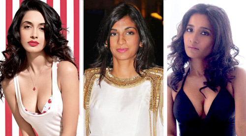 The Angry Indian Goddesses 2012 Movie Download 3