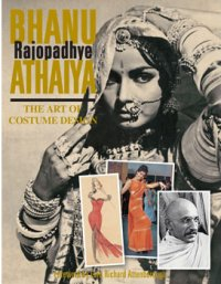 Bhanu Athaiya