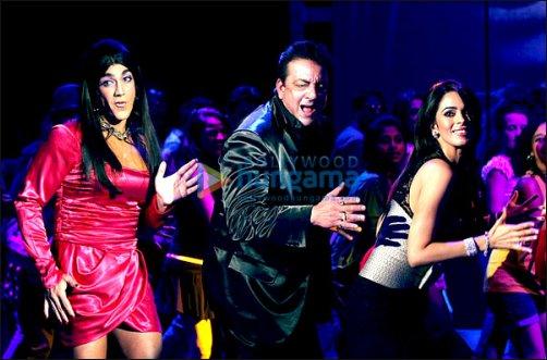 Ashish Chowdhry, <a href=