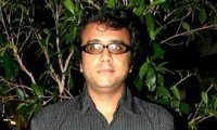 Dibakar Banerjee