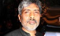 Prakash Jha