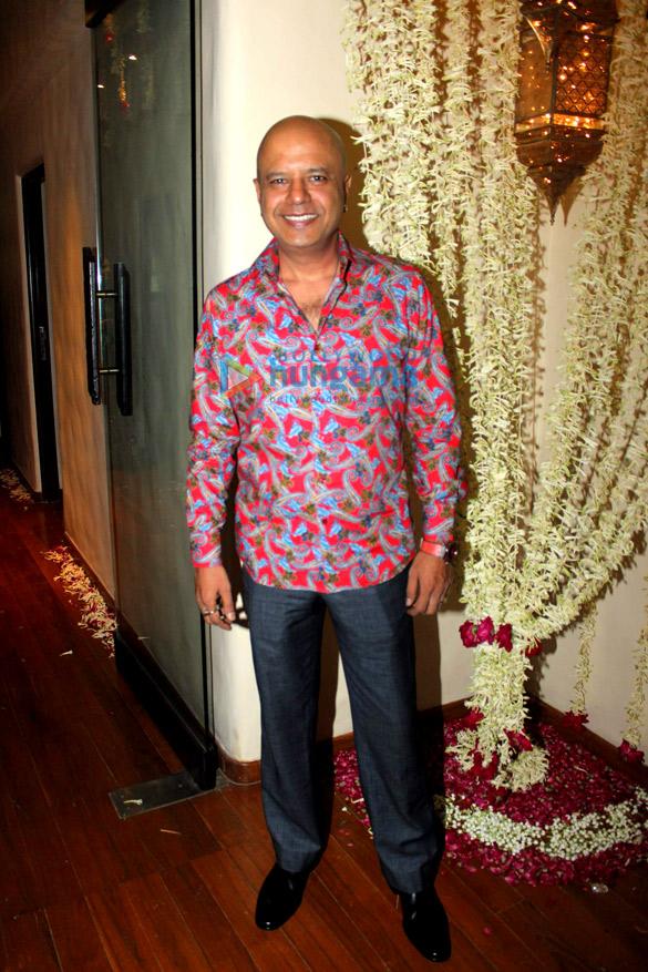 Naved Jaffrey