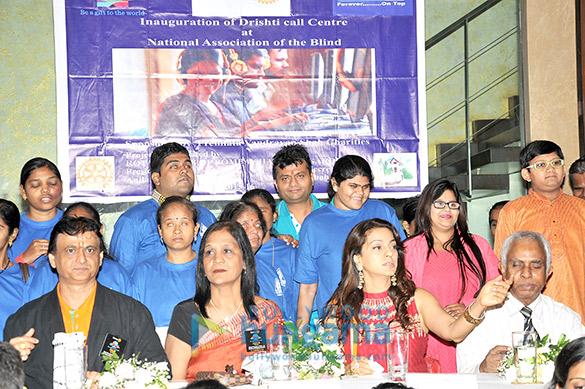 Dilip Shah, Aneel Murarka, Juhi Chawla