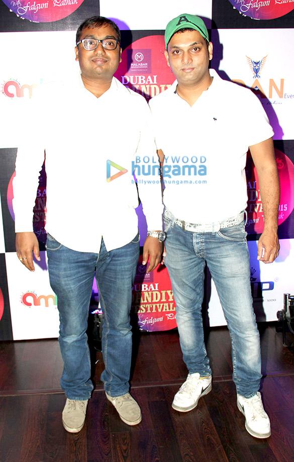 Jitendra Singh, Aarrnav Shirsat