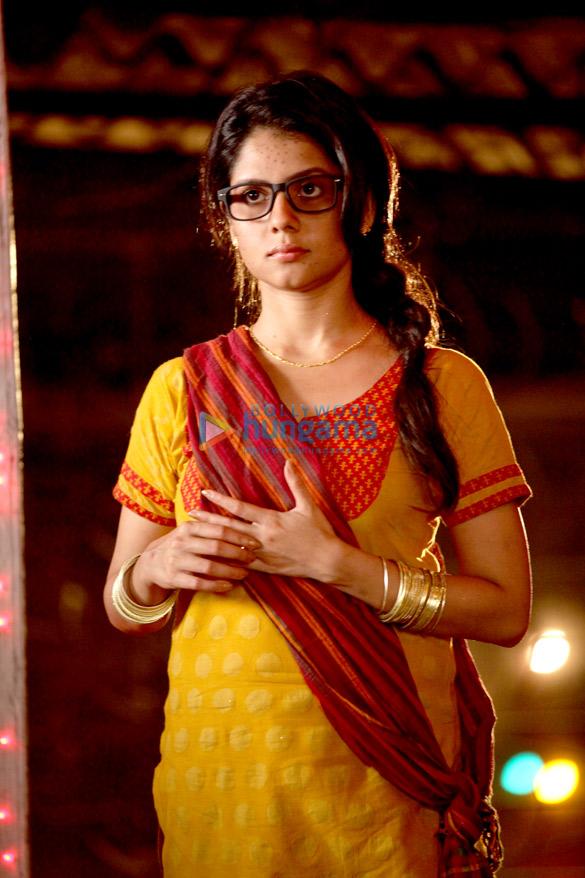 Look – Alike Bollywood Actresses 2017 | Gossip hungama ...