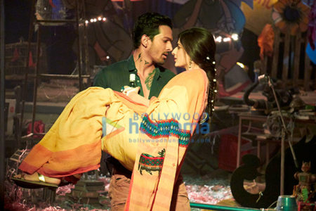 sanam teri kasam download full