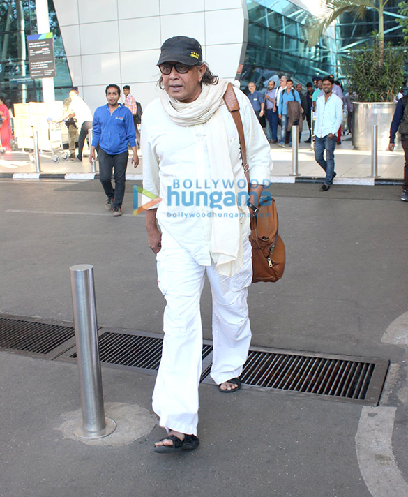 Mithun Chakraborty Hit Movies List Mithun Chakraborty