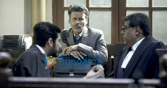 Aligarh the movie full download