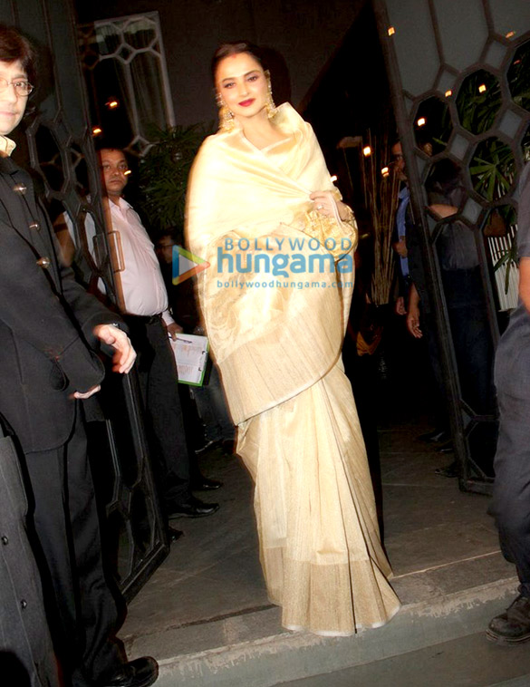 Rekha box office bollywood hungama - Box office bollywood hungama ...