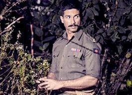 Shahid Kapoor wraps up Rangoon's shoot