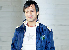 Vivek Oberoi to remake Iranian film The Color of Paradise