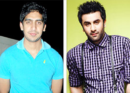 Ayan Mukerji's next starring Ranbir Kapoor to go on floor by the end of this year
