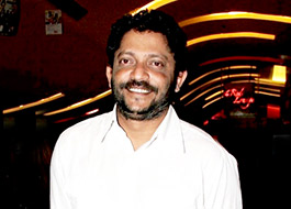Nishikant Kamat reveals Madaari is based on the Andheri metro bridge collapse