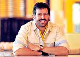 Kabir Khan operated for kidney stone, advised bed rest